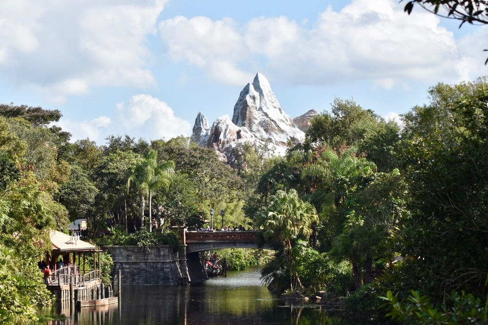 Everything You Need to Know About Visiting Disney World