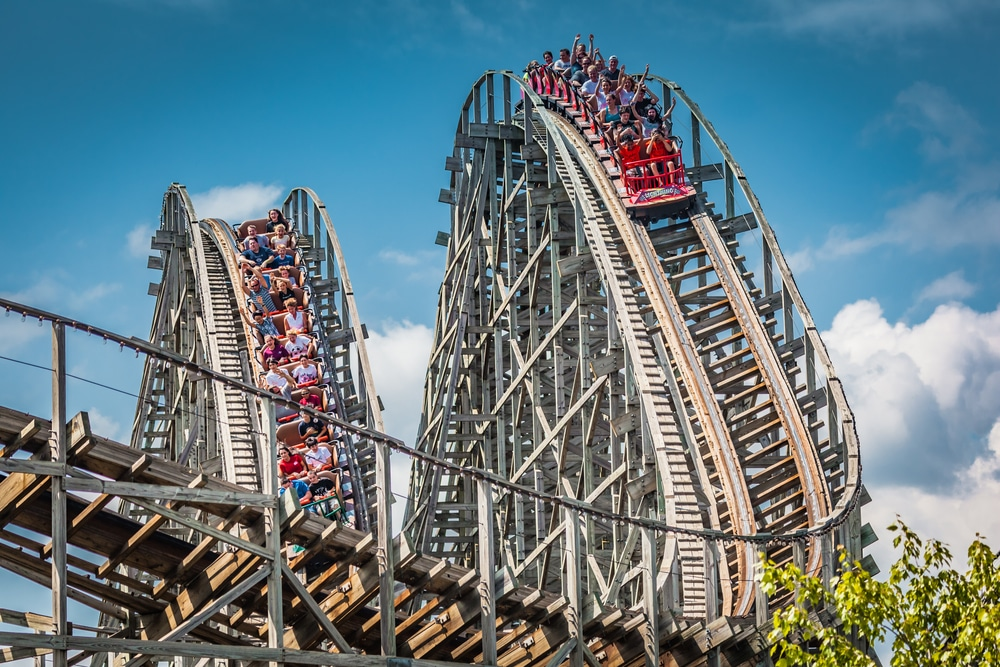 All You Need to Know about the American Coaster Enthusiasts – A Community of Kindred Spirits
