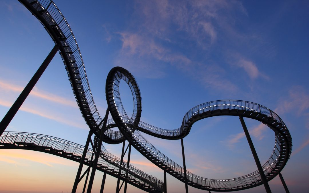 Roller Coaster Testing – Are Roller Coasters Really Safe?