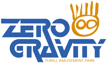 Zero Gravity Amusement Park: Latest Attractions, Deals , & Coupon List