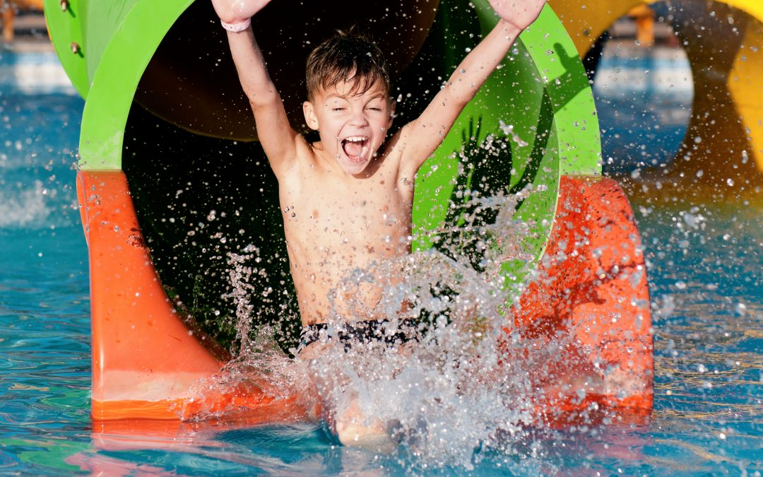 A Guide to Soaring Eagle Waterpark : An All-inclusive Getaway