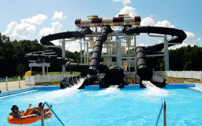 10 Things to Know Before You Go to Deep River Waterpark